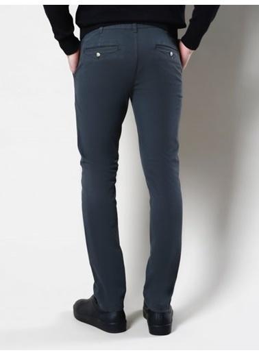 Pantolon-Colin's